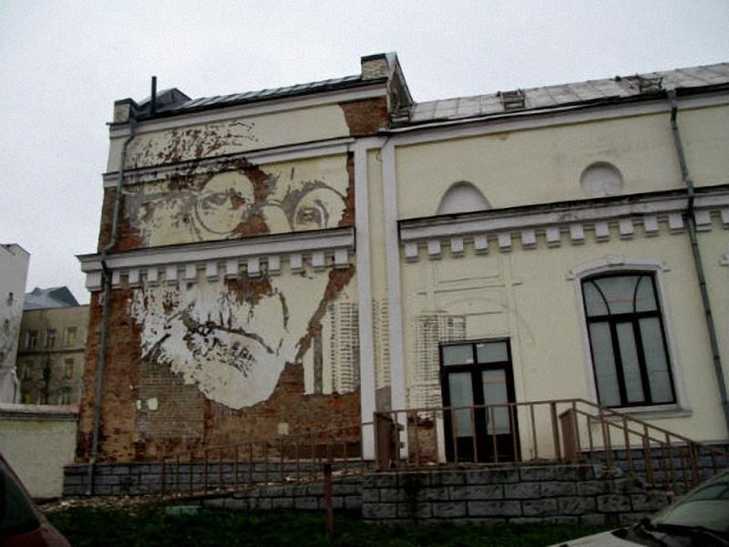 http://bigpicture.ru/wp-content/uploads/2012/01/00617.jpg
