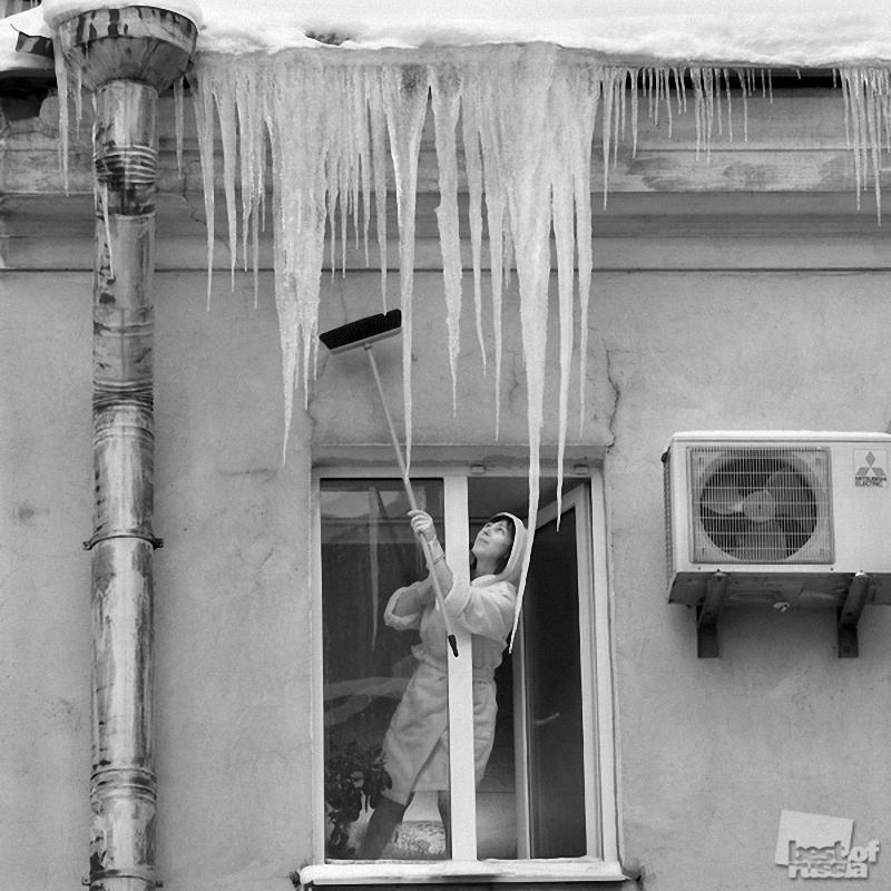 0066 Лучшие фотографии России 2011. Номинация Люди