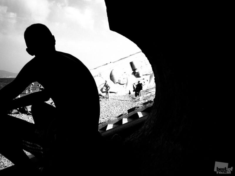 """01810 800x600 Лучшие фотографии России 2011. Номинация """"События / Повседневная жизнь"""". Часть 1"""