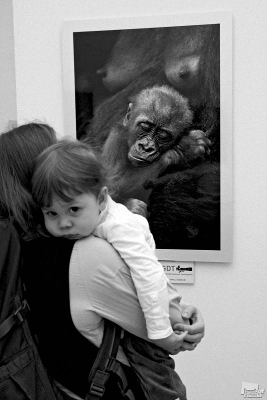 0292 Лучшие фотографии России 2011. Номинация Люди