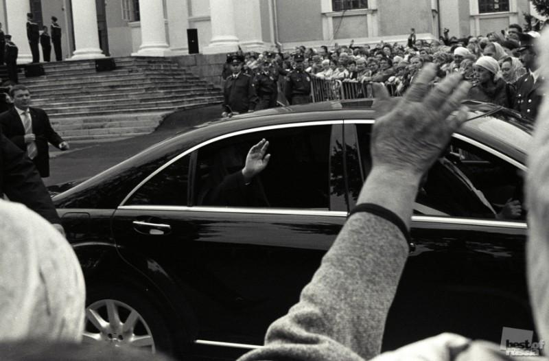 """0396 800x526 Лучшие фотографии России 2011. Номинация """"События / Повседневная жизнь"""". Часть 1"""