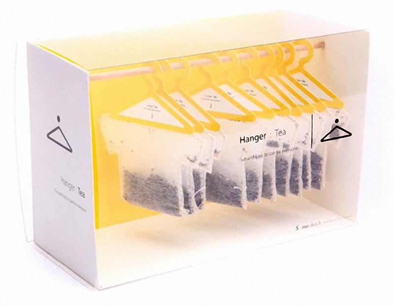 0397 Самая креативная упаковка мира