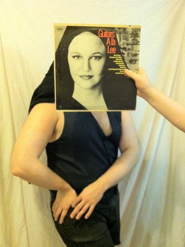 0421 К годовщине основания «Мелодии»: Самые интересные ожившие пластинки
