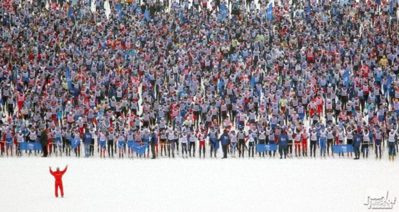 0432 Лучшие фотографии России 2011. Номинация Люди