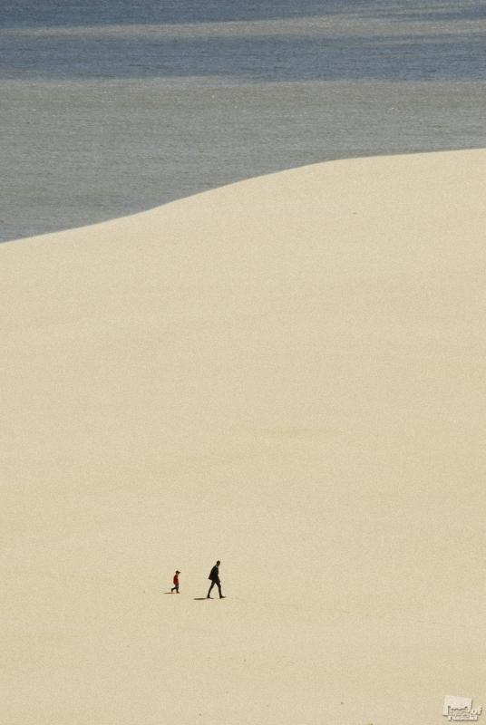 """0522 Лучшие фотографии России 2011. Номинация """"Природа"""""""