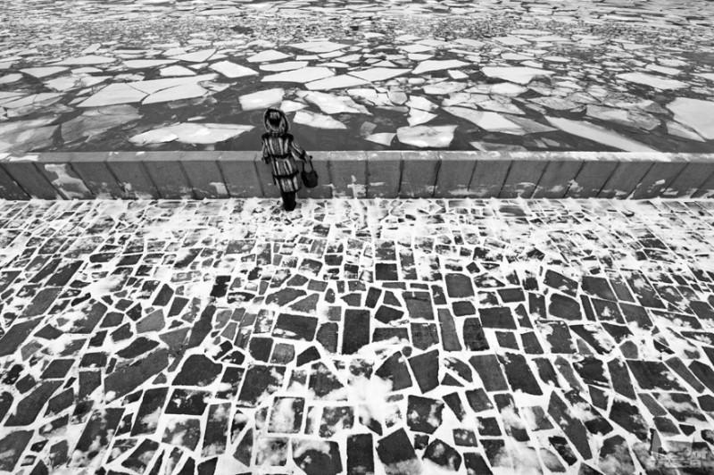 """0553 800x532 Лучшие фотографии России 2011. Номинация """"События / Повседневная жизнь"""". Часть 1"""
