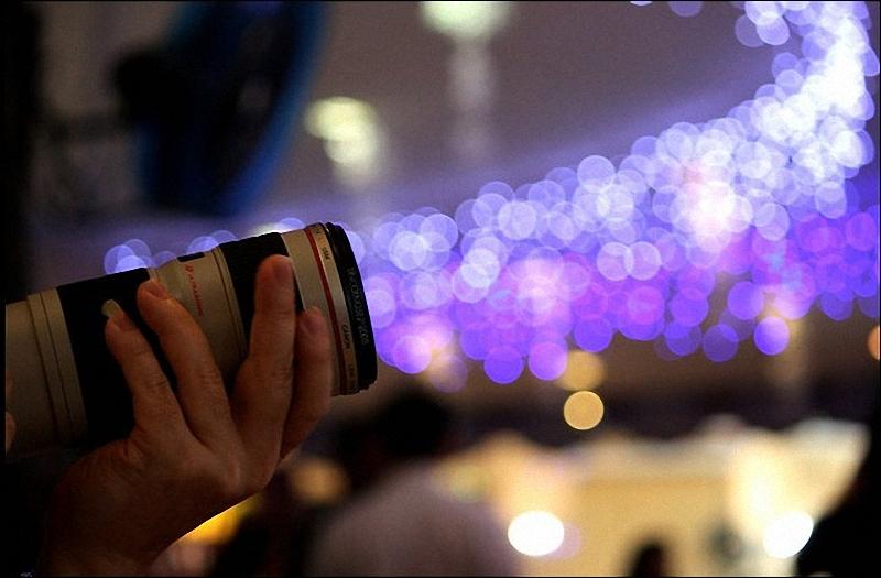 085 Лучшие примеры фотографий с боке
