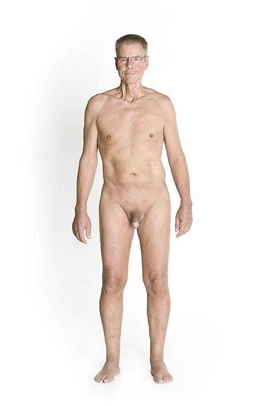 Human nude — img 4
