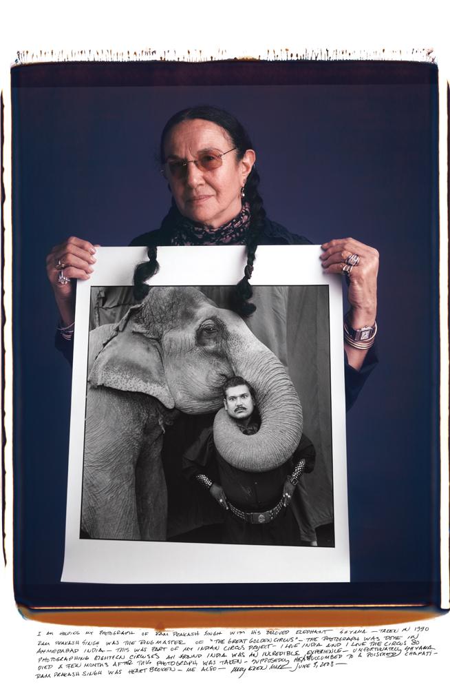 1375 Знаменитые фотографы и их знаменитые снимки