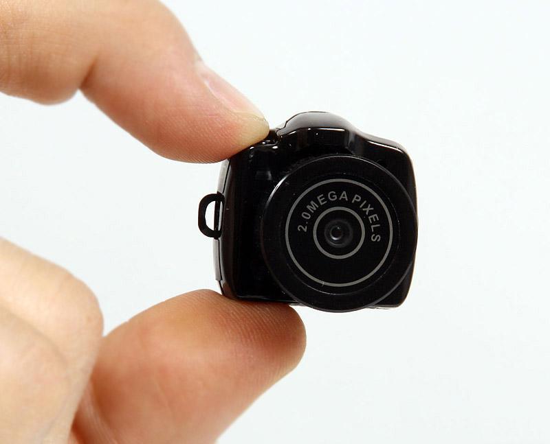 сварного посоветуйте что лучше видеокамера или фотоаппарат в путешествие разрыва