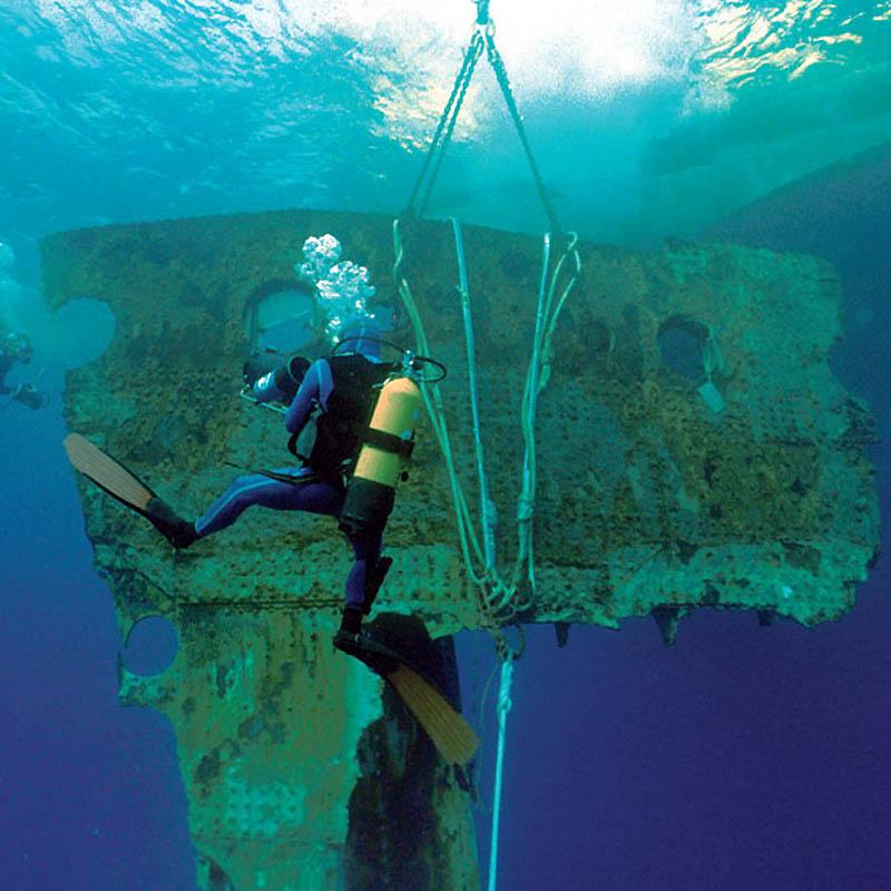 2511 Коллекцию вещей с Титаника продадут с аукциона 1 апреля