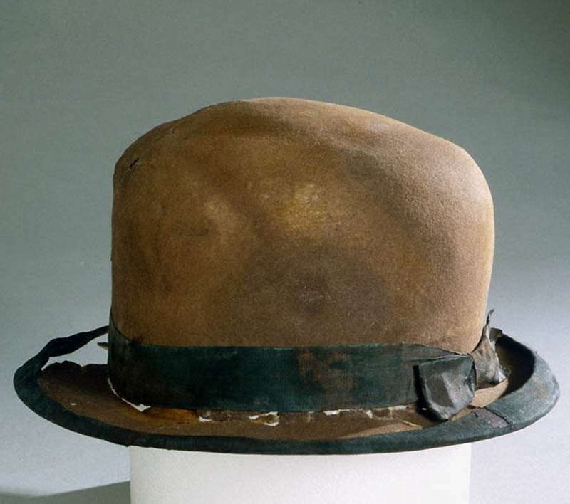 278 Коллекцию вещей с Титаника продадут с аукциона 1 апреля