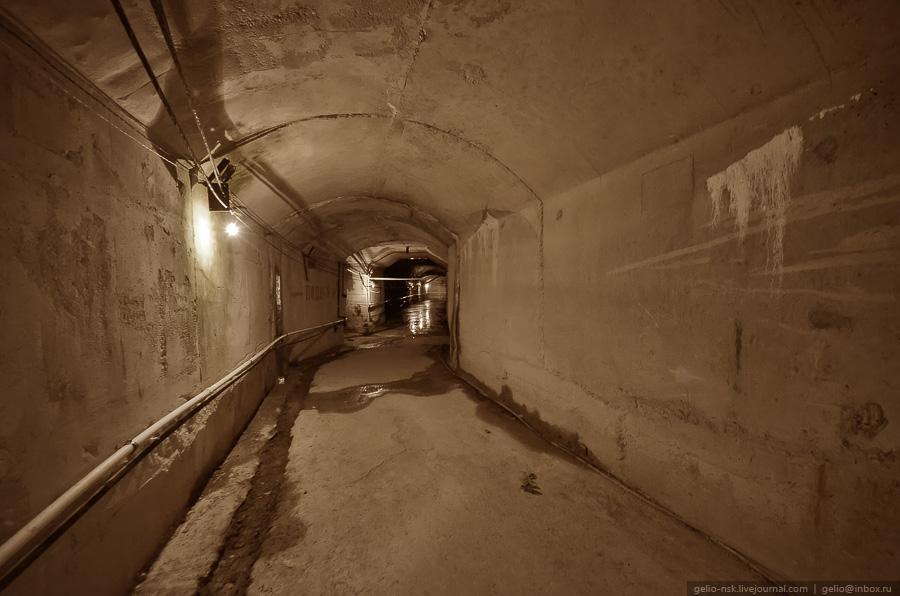 3612 Чиркейская ГЭС   самая высокая арочная плотина в России