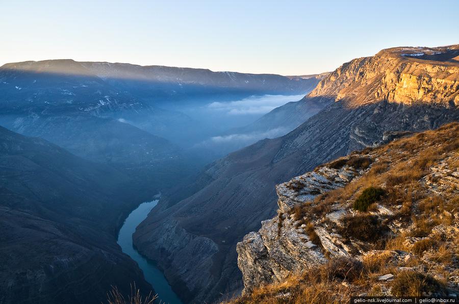 399 Чиркейская ГЭС   самая высокая арочная плотина в России