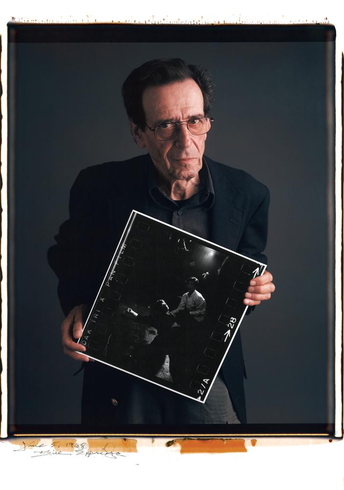 4148 Знаменитые фотографы и их знаменитые снимки