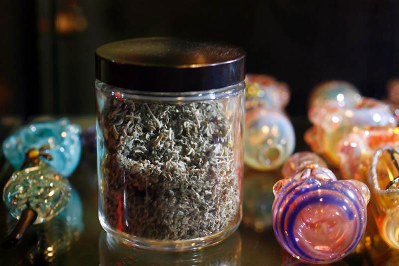 4179 7 легальных и полулегальных наркотиков