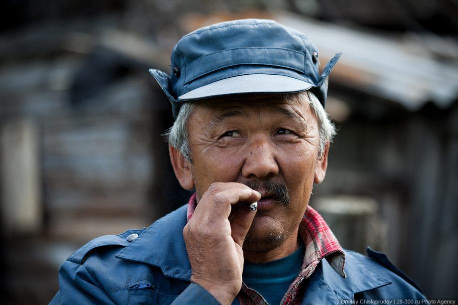 4184 Алтай: Дорога к пчелам за 4 млрд рублей