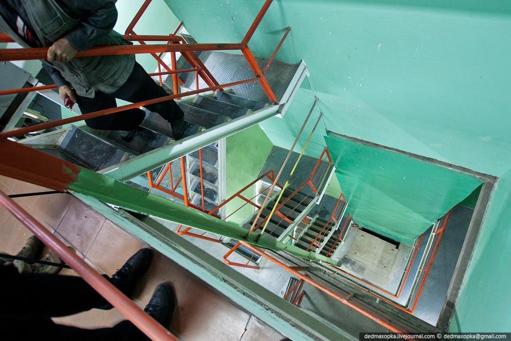 4218 Институт Ядерной Физики (ИЯФ СО РАН)