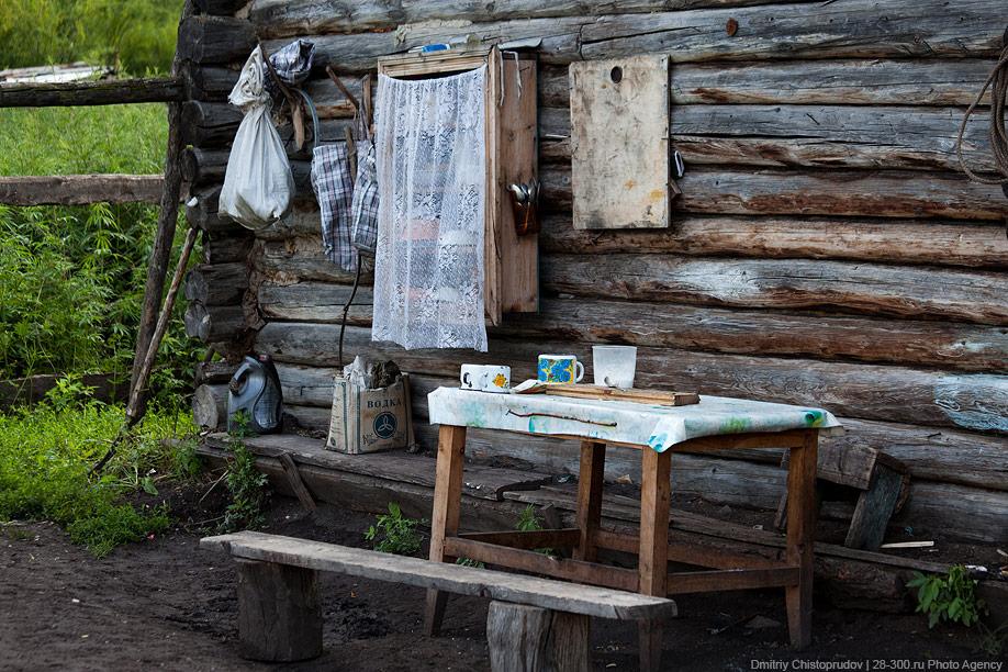 4225 Алтай: Дорога к пчелам за 4 млрд рублей
