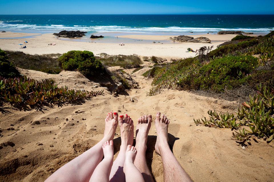 Ноги путешествующие по миру 90 фото