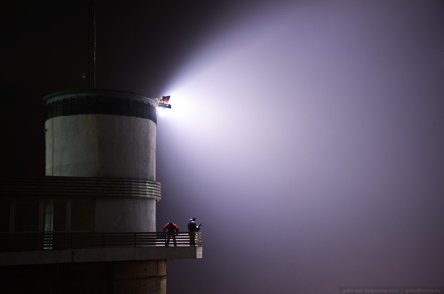 467 Чиркейская ГЭС   самая высокая арочная плотина в России
