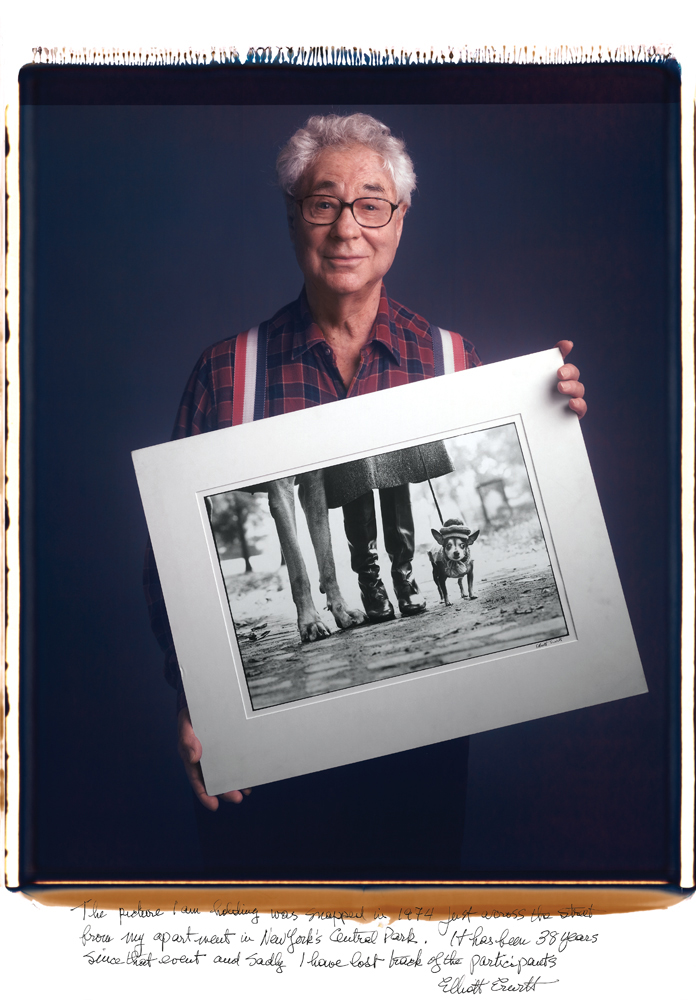 5121 Знаменитые фотографы и их знаменитые снимки