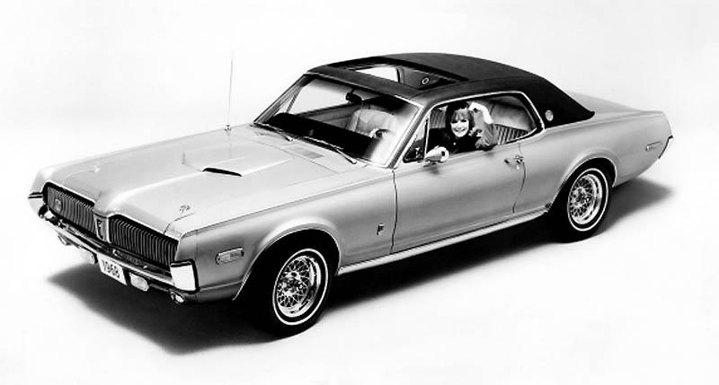 699 Авто Джеймса Бонда