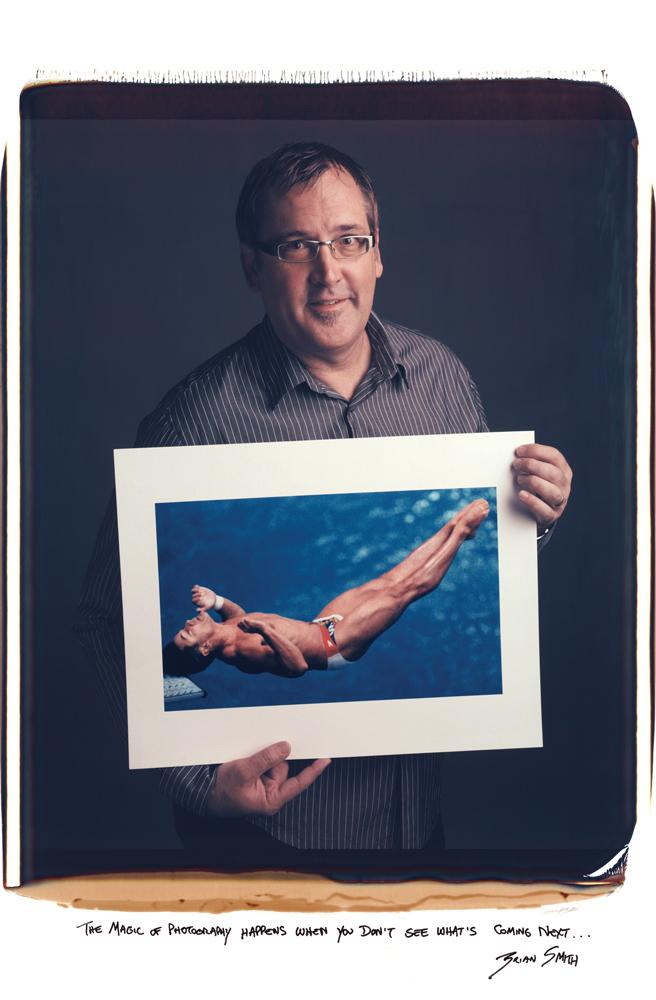 7103 Знаменитые фотографы и их знаменитые снимки