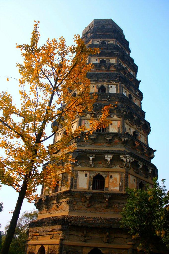 763 10 самых известных падающих башен