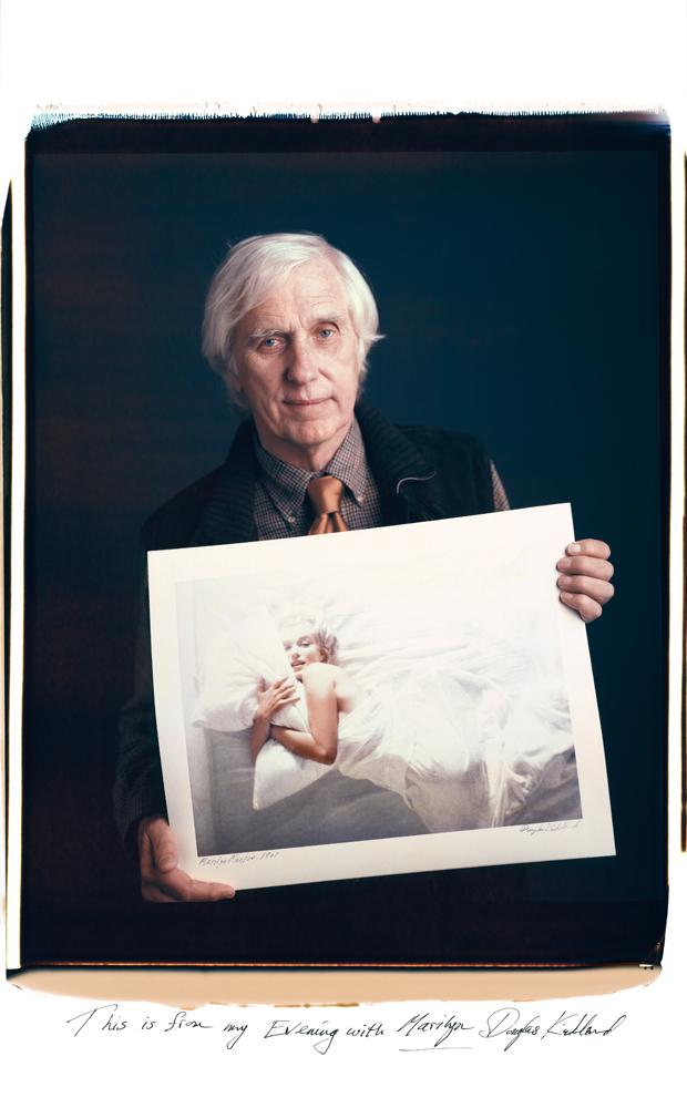 8100 Знаменитые фотографы и их знаменитые снимки