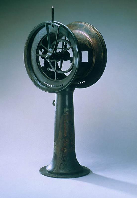 823 Коллекцию вещей с Титаника продадут с аукциона 1 апреля