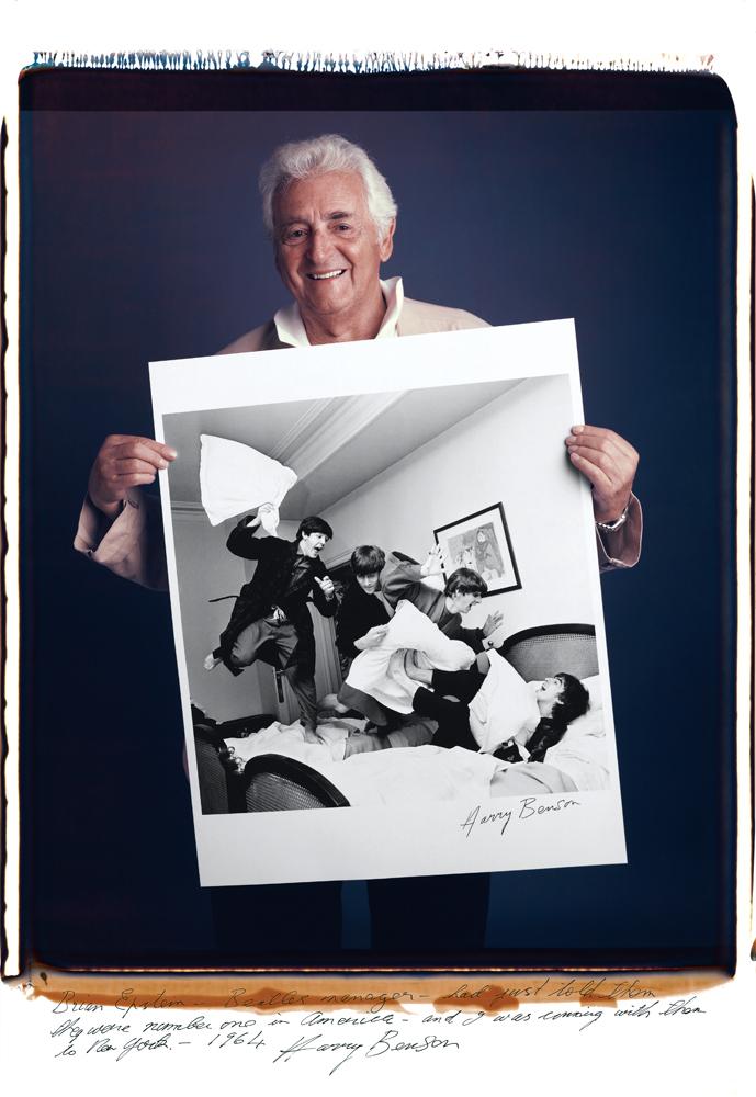 987 Знаменитые фотографы и их знаменитые снимки