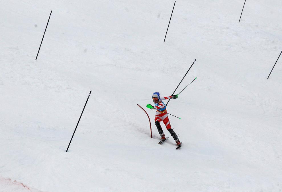 bp222 Зимние Юношеские Олимпийские игры 2012