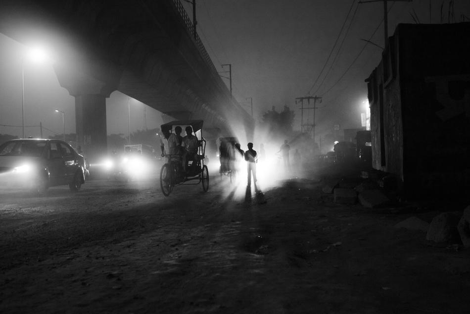 deathfor50rupees007 Наркомания в Индии: смерть по 50 рупий