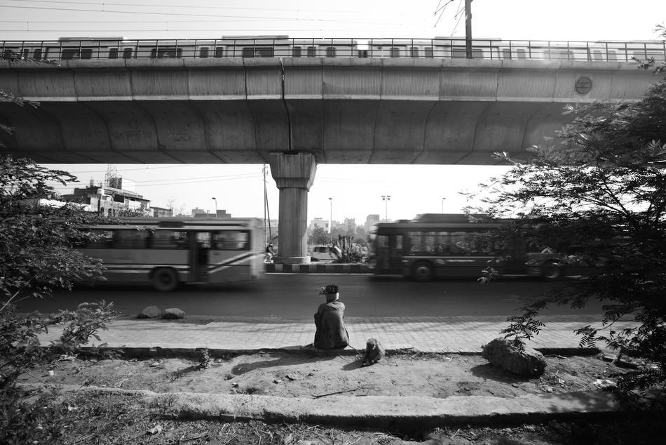 deathfor50rupees015 Наркомания в Индии: смерть по 50 рупий