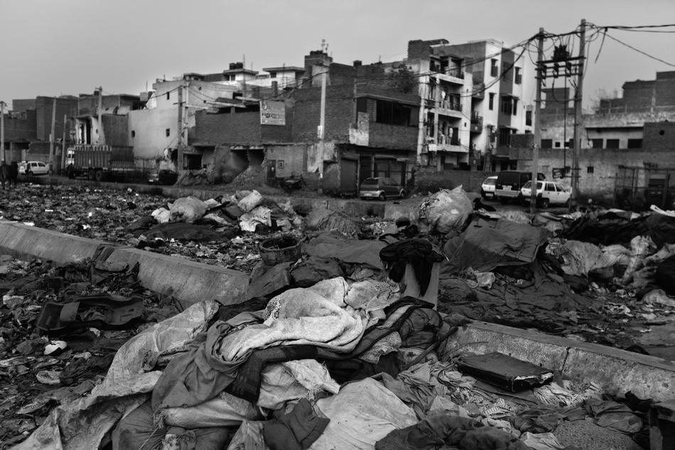 deathfor50rupees016 Наркомания в Индии: смерть по 50 рупий