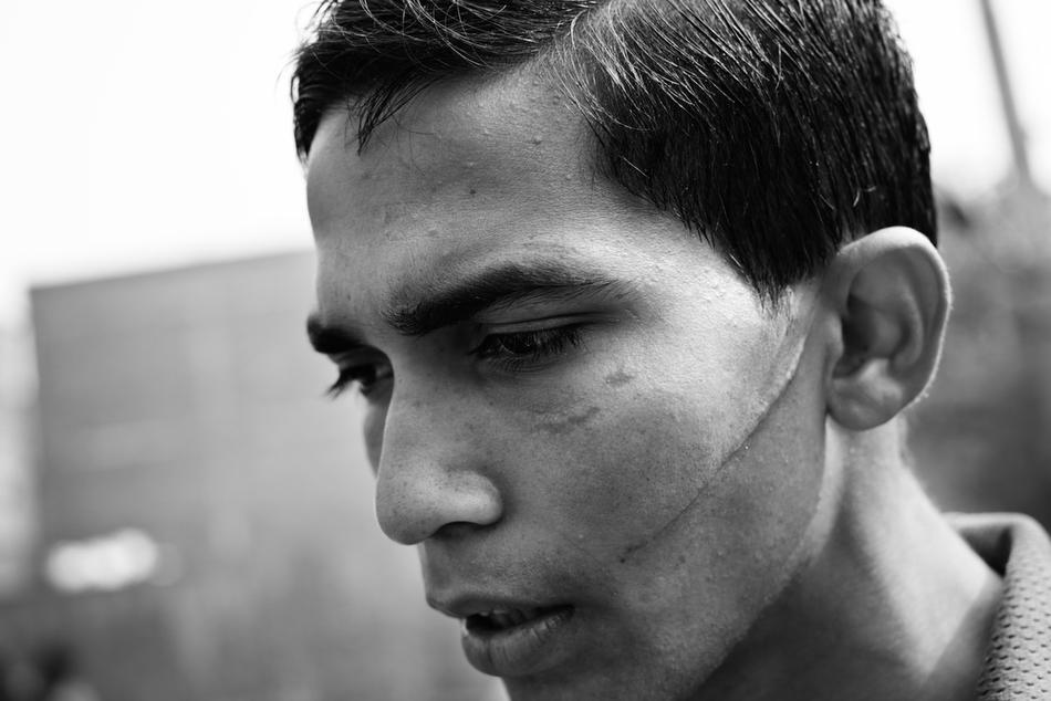 deathfor50rupees020 Наркомания в Индии: смерть по 50 рупий