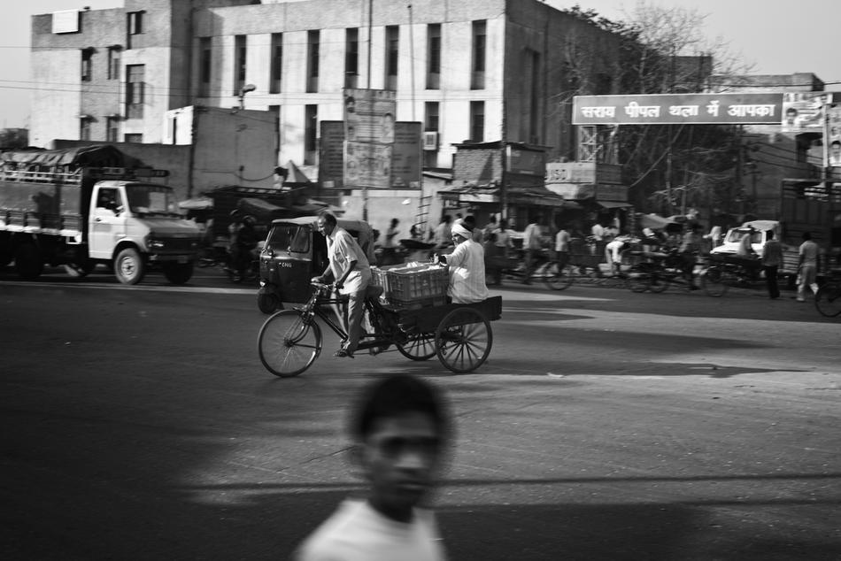 deathfor50rupees021 Наркомания в Индии: смерть по 50 рупий