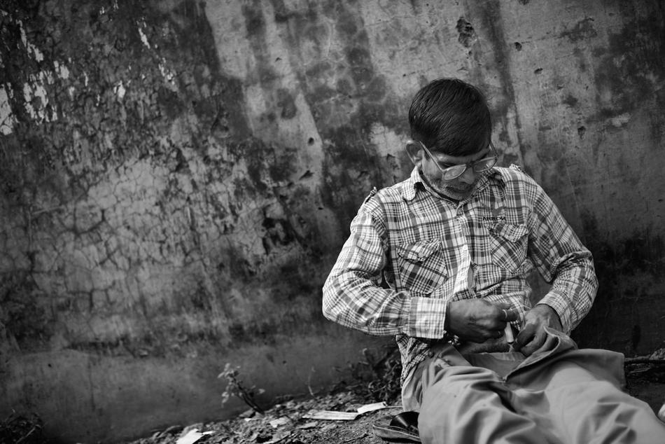 deathfor50rupees022 Наркомания в Индии: смерть по 50 рупий