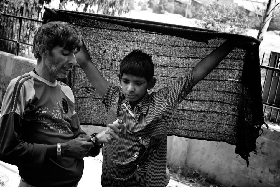 deathfor50rupees024 Наркомания в Индии: смерть по 50 рупий