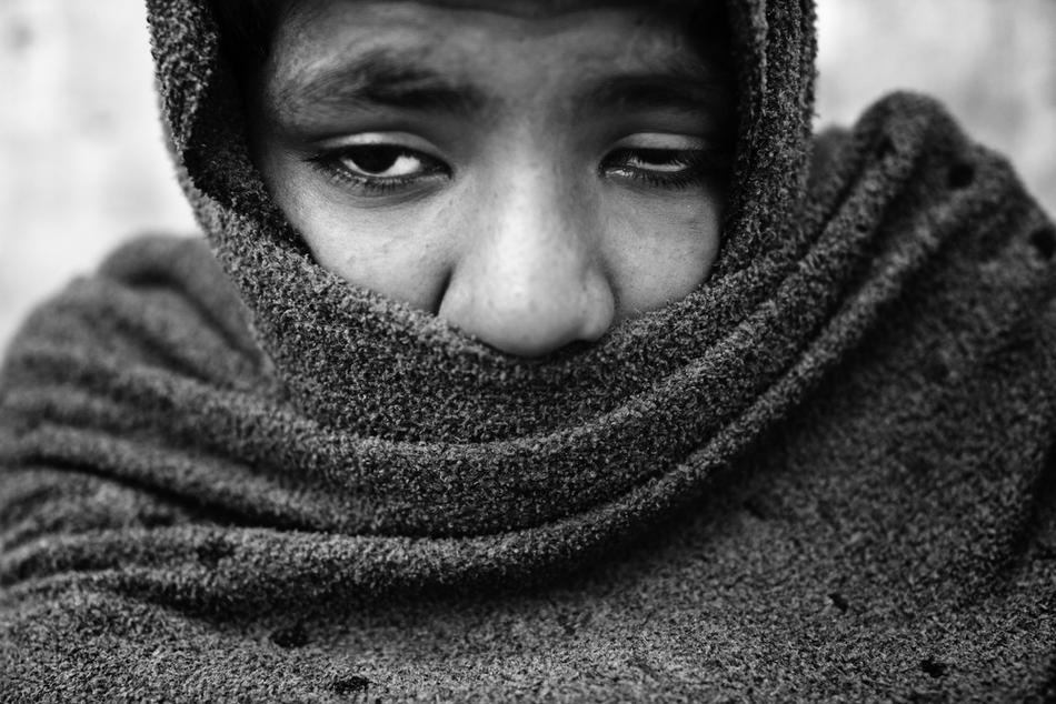 deathfor50rupees025 Наркомания в Индии: смерть по 50 рупий
