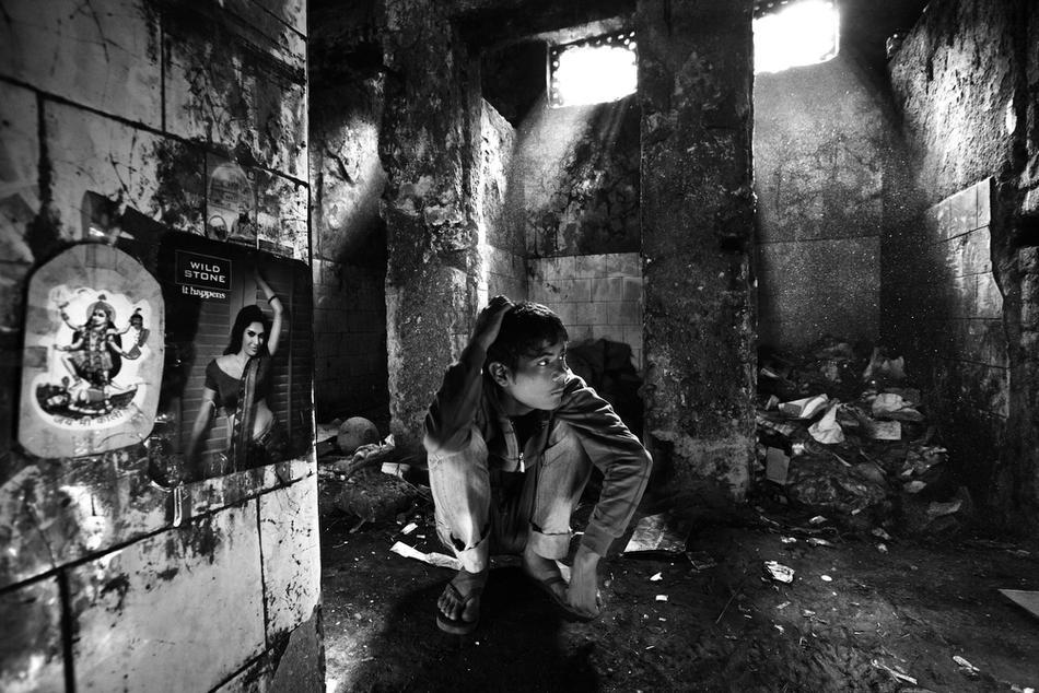 deathfor50rupees038 Наркомания в Индии: смерть по 50 рупий