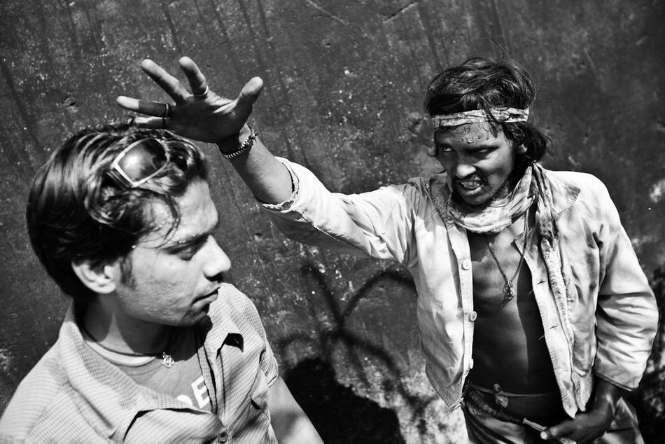 deathfor50rupees040 Наркомания в Индии: смерть по 50 рупий