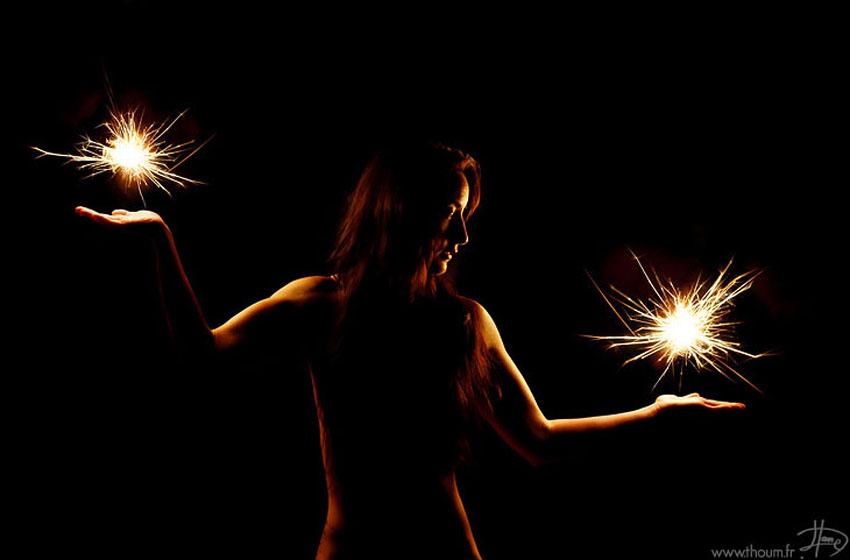 fireshow19 Стихия огня на фото Тома Лакоста