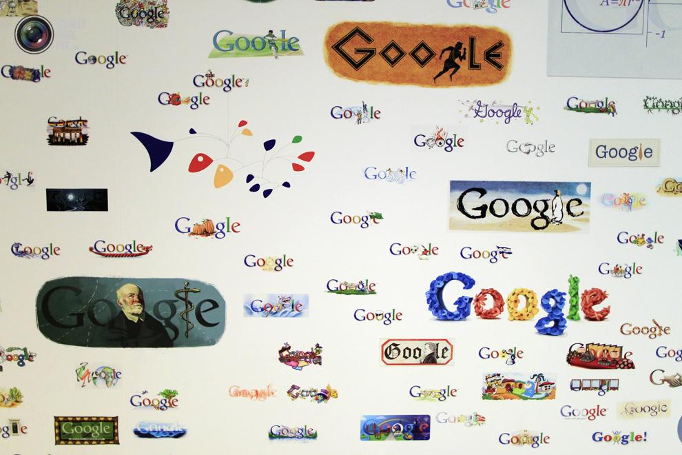 googlefacebook 006 Google против Facebook