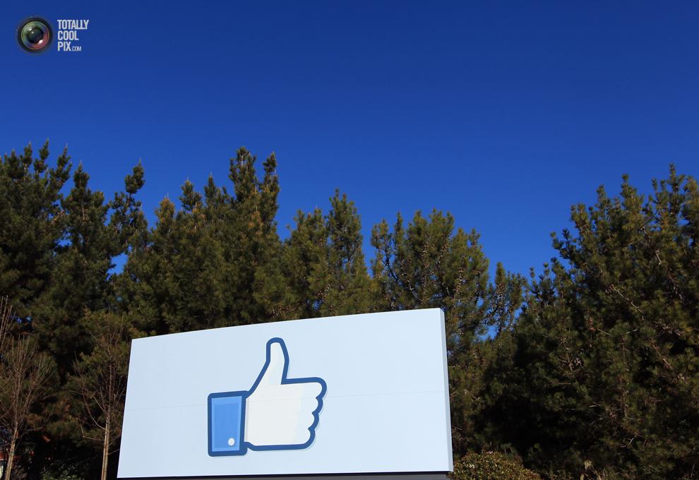 googlefacebook 037 Google против Facebook