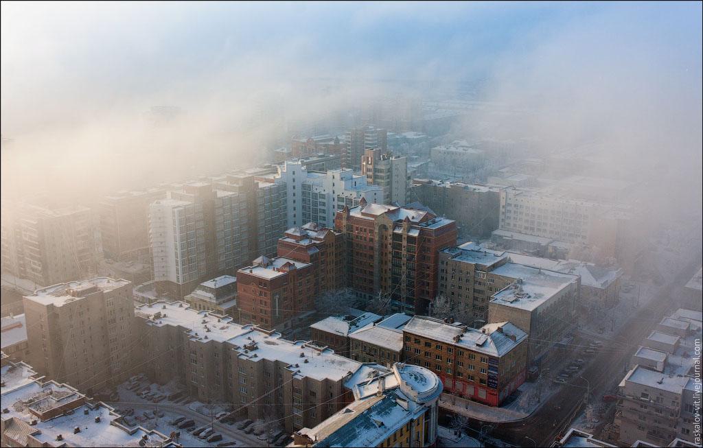 krasno05 Высотный Красноярск