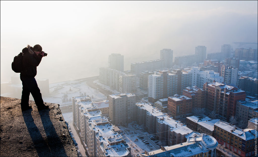 krasno10 Высотный Красноярск