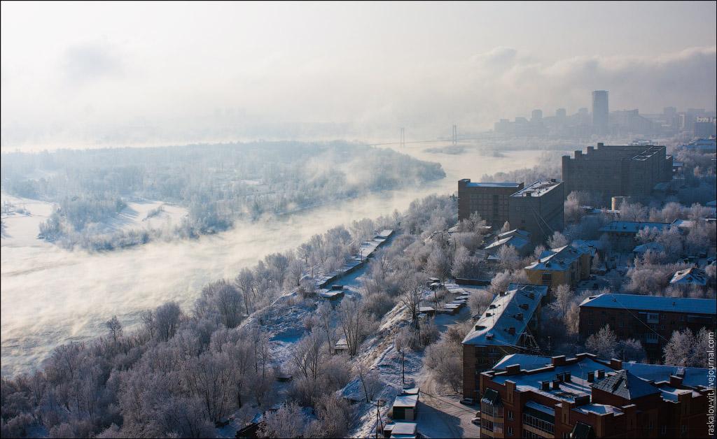 krasno11 Высотный Красноярск