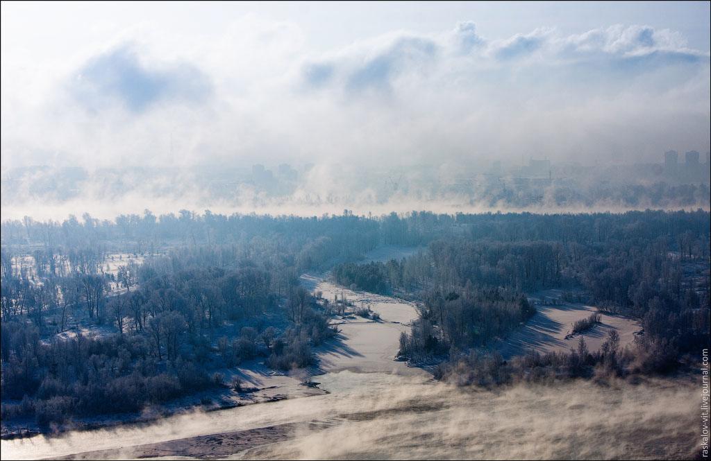 krasno14 Высотный Красноярск